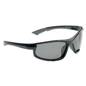 Eye level Brýle Jetty + pouzdro zdarma!