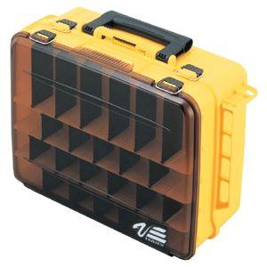 Versus Kufr VS 3080 žlutý