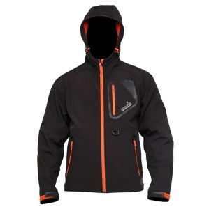 Norfin Bunda Soft Shell Dynamic - M