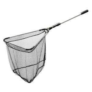 Giants Fishing Podběrák Classic Landing Net 2,1m 50x50cm