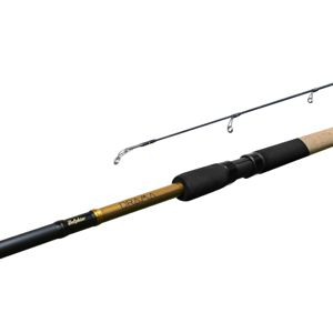 Delphin Prut DRAMA Match - 390cm / do 50g