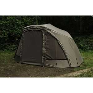 Fox Brolly Ultra 60 System Khaki