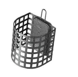Zfish Krmítko Square Feeder - 40g