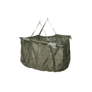 Trakker Vážící taška Sanctuary Retention Sling v2