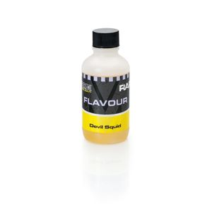 Mivardi Esence Rapid Flavours 50ml - Garlic