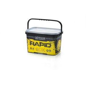 Mivardi Rapid Box XL 11l
