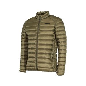 Nash Bunda ZT Mid-Layer Pack-Down Jacket