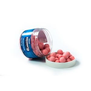 Nash Plovoucí boilie Instant Action Strawberry Crush - 18mm 60g