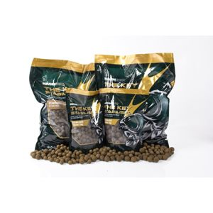 Nash Boilie The Key Stabilised Boilies - 20mm 1kg