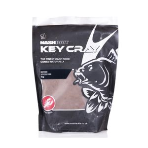 Nash Key Cray Stick Mix 1kg