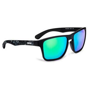 Rapala Brýle UVG-293A Urban Black