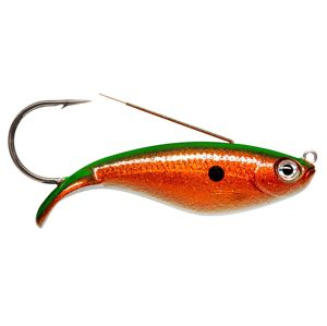Rapala Wobler Weedless Shad HFCGR