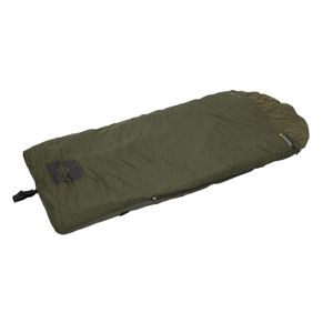 Prologic Spací pytel Thermo Armour Super Z Sleeping Bag