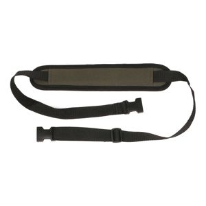 Zeck Popruh Shoulder Strap (for Single Rod Bags)