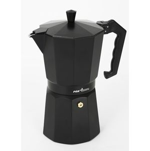 Fox Konvice na vaření kávy Cookware Coffee Maker 450ml