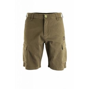 Nash Kraťasy Combat Shorts - XL