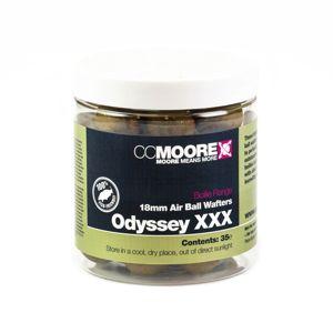 CC Moore Neutrální boilie Odyssey XXX 18mm 35ks
