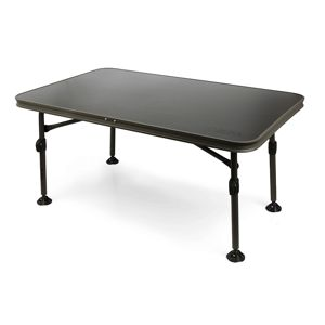 Fox Stolek Session Table XXL