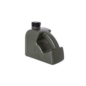 Trakker Kanystr Icon Water Carrier 5ltr