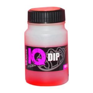 LK Baits Dip IQ Method Feeder 40ml - Exotic