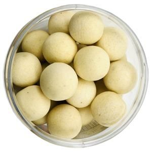 LK Baits Pop-Up boilie Jeseter Special 18mm 200ml - Cheese Fish