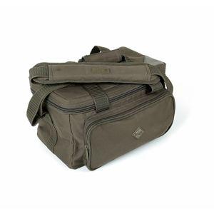 Nash Taška Compact Cool Bag