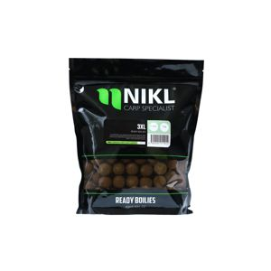 Nikl Boilie 3XL - 11mm 150g
