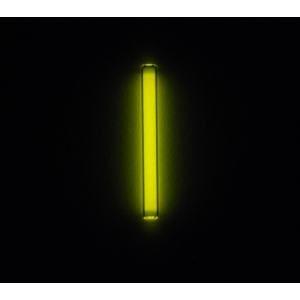 LK Baits Lumino isotope - Yellow