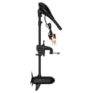 Fox Elektromotor Electric Outboard 65lbs 12v