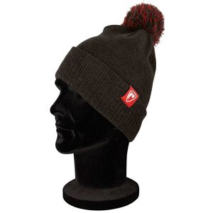 Fox Rage Čepice Grey Bobble