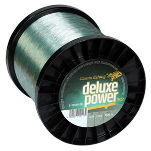 Giants Fishing Valsec Deluxe Power DsGr 1m - 0,30mm/9,1kg