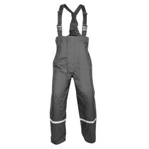 Spro Plovoucí kalhoty Thermal Pants