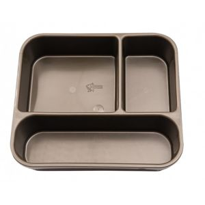 Nash Organizér do kýble Bucket Utility Tray