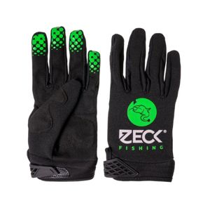 Zeck Rukavice Cat Gloves