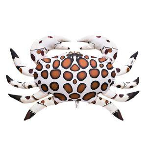 Gaby Polštář Krab kaliko - 60 cm