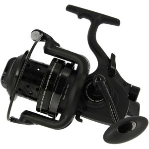 NGT Naviják Dynamic Big Carp Reel 70