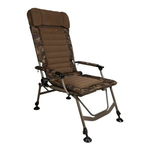 Fox Sedačka Super Deluxe Recliner Highback Chair