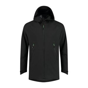 Korda Bunda Kore Drykore Jacket Black - XL
