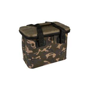Fox Taška Aquos Camo Bags 20L