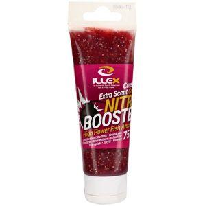 Illex Nitro Booster krém 75ml - Korýš