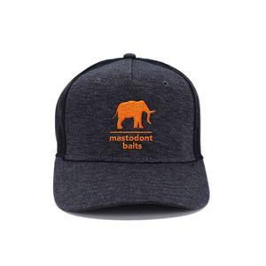 Mastodont Baits Kšiltovka černá