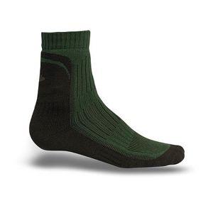 Dr. Hunter Ponožky Herbst