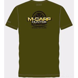 Mivardi Triko MCW M-CARP - M