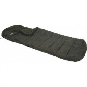 Saenger Anaconda Spací pytel Slumber Bag