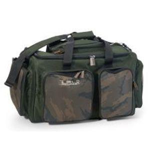 Saenger Anaconda Taška Freelancer Gear Bag L