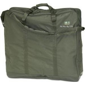 Saenger Anaconda  Transportní taška na Lehátko   Carp Bed Chair/ Bag XXL