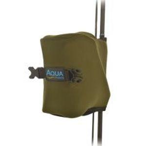 Aqua Neoprenové Pásky Na Navijáky Neoprene Reel Protector Standard