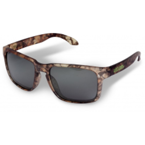Black Cat Brýle Wild Catz Sunglasses