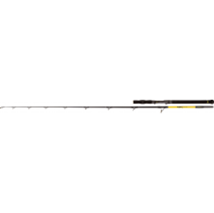 Black Cat Prut Spin Stick 2,15 m 100-300 g