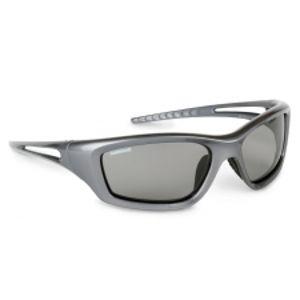 Shimano Brýle SH Sunglass Biomaster